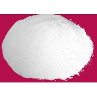 Sodium Benzoate Acid(Powder & Granular)
