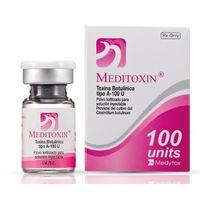 Anti Wrinkle Aesthetics Lyophilized Meditoxin Botulax Nabota Powder Injection Better Than Botox thumbnail image