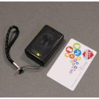 ISO 14443A/B &ISO 15693 Bluetooth hf RFID Reader,Android Reader