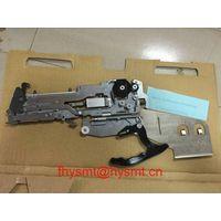 YAMAHA KJW-M1200-023 FT 8X4mm feeder used for SMT Yamaha machine