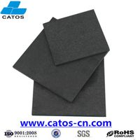 ESD alternative Durostone Plate High Temperature Application Factory Direct Sale in Best Price thumbnail image