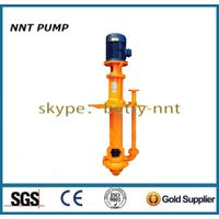 Slurry transfer pumps,ZJL Slurry Pump,Electric Slurry Pump