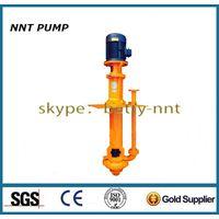 Slurry transfer pumps,ZJL Slurry Pump,Electric Slurry Pump