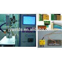 TAB/TCP/ACA/ACF/FPC/PCB PCB soldering bonding machine thumbnail image