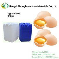 Egg Yolk Essential oil