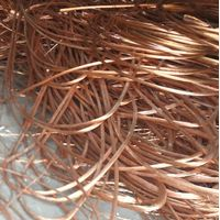 Sale Copper wire scrap pure 99.99%