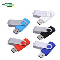 Promotional Gift USB Flash Drive thumbnail image