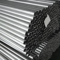 Boiler Tube Manufacturers in India, Buy Boiler Tubes at Low Prices thumbnail image