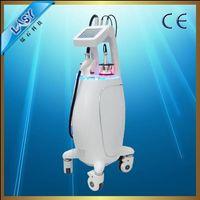 Effective Ultrasound Carvitation Cellulite Treatment Machine