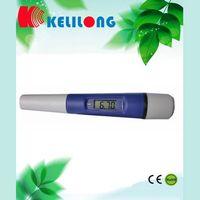 High Accuracy Pen-type pH Meter thumbnail image