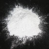 magnesium sulfate thumbnail image