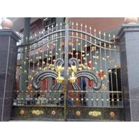 Best selling iron swing gate thumbnail image