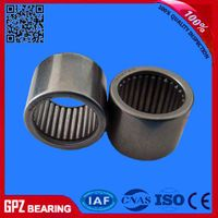 941/25 needle roller bearing GPZ 25x32x16 mm