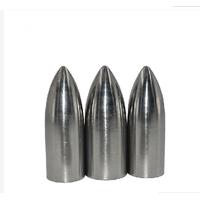 Molybdenum Piercing mandrel,moly plug ,molybdenum plug thumbnail image