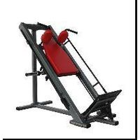 MBH H-022A  Incline Squat Machine(45 degree)/fitness equipment