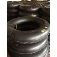 High Quality Tube OTR, Truck and Forklift Tube; Agricultural Tube