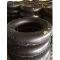 High Quality Tube OTR, Truck and Forklift Tube; Agricultural Tube