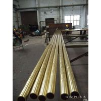copper alloy bars (rods), brass bars (rods),H62