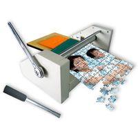 Manual Puzzle Slitter thumbnail image