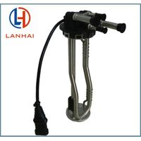 U type large bayonet urea sensor