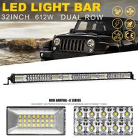 LED LIGHT BAR thumbnail image