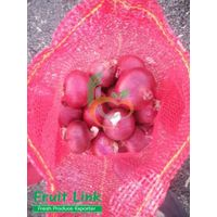 Egyptian red onions by fruit link