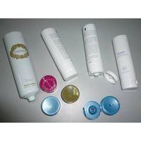 cosmetic soft tube
