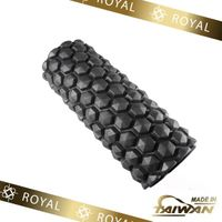Grid Fitness Massage Foam Roller