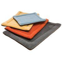 Nap Recycled Pet Bed / pet mat