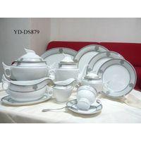 ceramic tableware thumbnail image