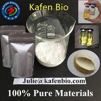 China Legit Steroid Supplier Bulk Export Anabolic Steroids Powder Discreet Packing 100% Go Through thumbnail image