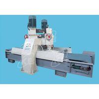 Calibrating Machine thumbnail image