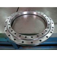 China high quality slewing ring for crane, excavator