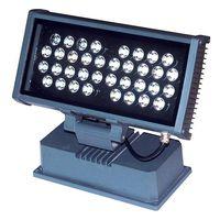 36W LED flood light thumbnail image