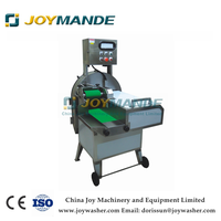 Multifunctional Vegetable Cutting Chopping Slicing Machine