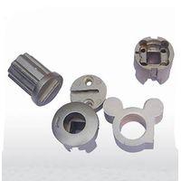 Machinery parts metal stamping parts supplier thumbnail image