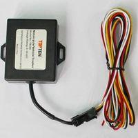 GPS Vehicle/Motorcycle Tracker TK668