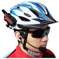 Wireless Bluetooth Motorcycle Intercom