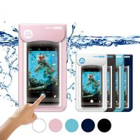 Waterproof Case for Mobile Phone(Mpacplus S20)