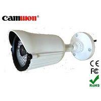 Analog Camera    CWF-BD48