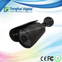 1.3MP 960P  Metal Bullet IR IP Camera ip-camera peephole