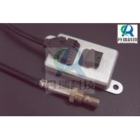 NOx Sensor NSB1123101 to reduce diesel emission