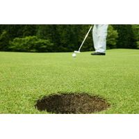 artificial grass-golf-HVG04