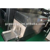 Full Automatic Autoclave Bottle-Drying Sterilizer