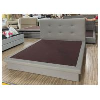 king size bed base, queen size bed base, hot selling bed base thumbnail image