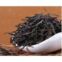 Phoenix single bush Tea