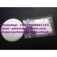 MAB-CHMINAC admin(at)ycfchem.com