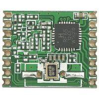 RF Receiver COB Module