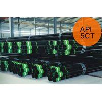 API 5ct Oil Casing Pipe Oil Casing Tube thumbnail image