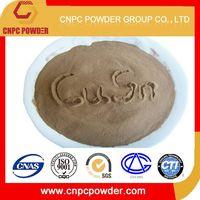 bronze copper powder